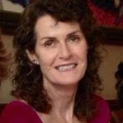 Sheila Wellehan
