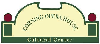 康宁歌剧院文化中心