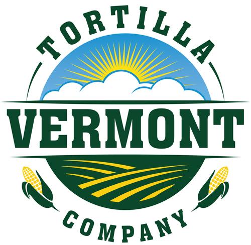 佛蒙特州玉米公司