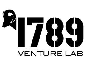 1789 Venture Lab