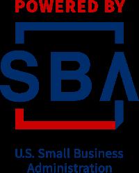 U.S. 中小企业管理局