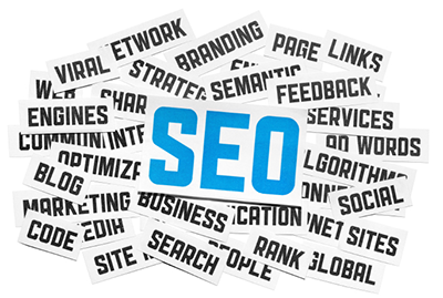 5 ways SEO can help your business image