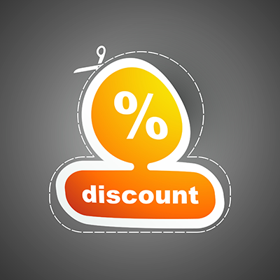 8 tips for creating profitable coupon offers