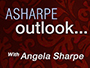 A Sharpe Outlook