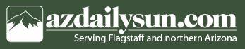 AZ Daily Sun logo
