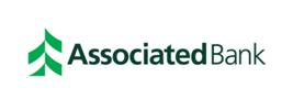 Assocatiated Bank Logo