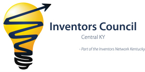 Central Kentucky Inventors Council