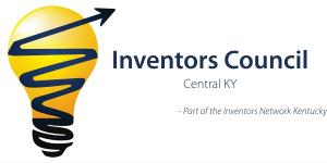 Central Kentucky Inventors Council