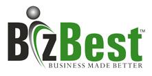 BizBest logo