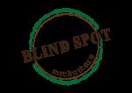 Blind Spot Nutbutters logo