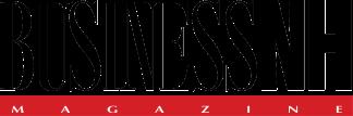 Business NH Magazine logo