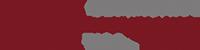 CMUSA Logo