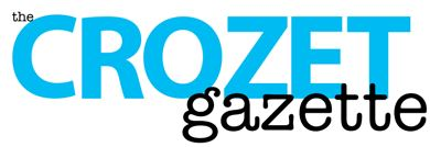 The Crozet Gazette logo