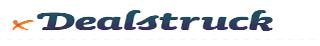 Dealstruck logo