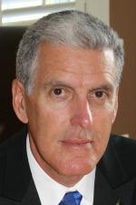 道格·诺伊,分数外勤行动代理副总裁