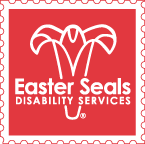 Easter Seals of Northern California