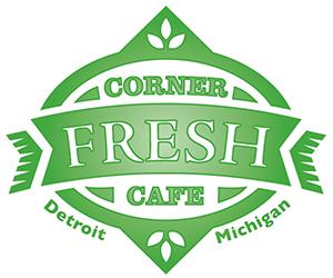 FreshCorner Café