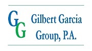 Gilbert Garcia Group