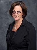 Gail Goodman headshot