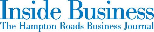 Inside Business Hampton Roads