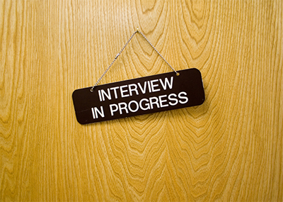 Interview Do's & Don'ts image