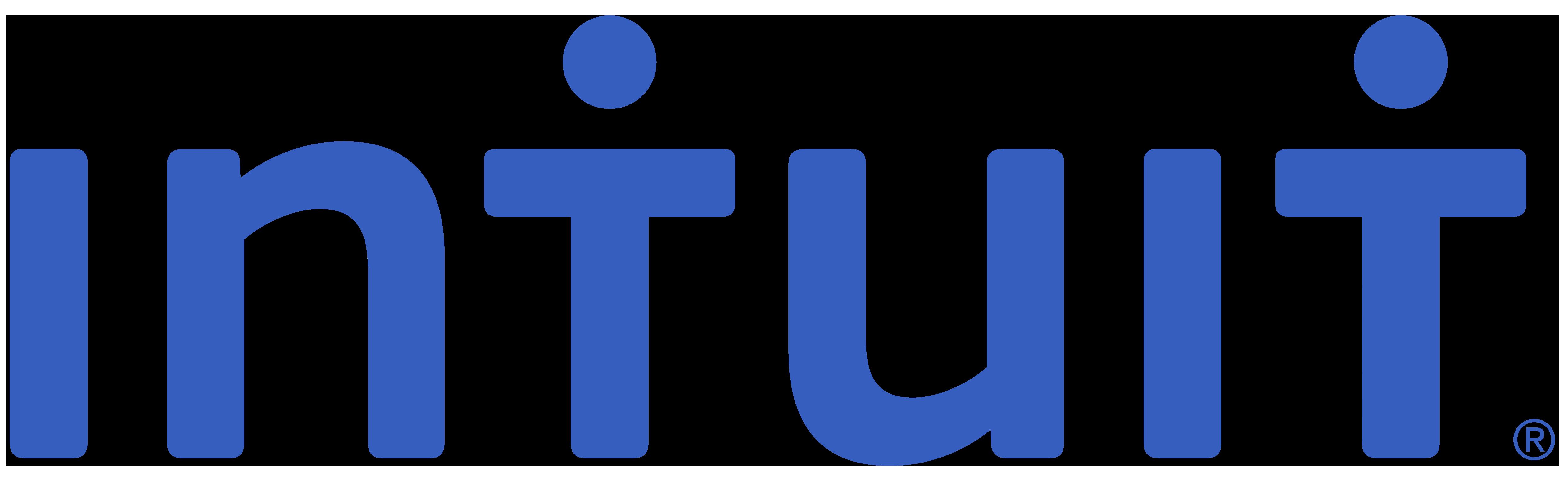 Intuit公司.