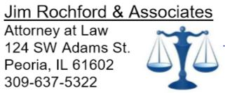 Jim Rochford & Associates