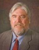 John Campbell headshot