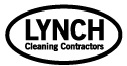 Lynch Cleaning Contractors