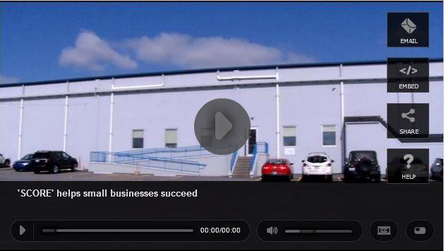 WDRB News 4 video
