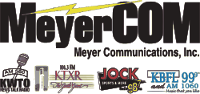 Meyer Communications