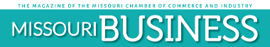 Missouri Business Magazine