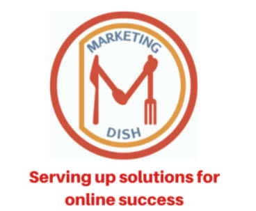 Marketing Dish