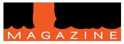 Mosaic Magazine logo
