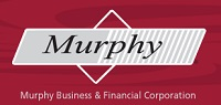 Murphy Business Minnesota