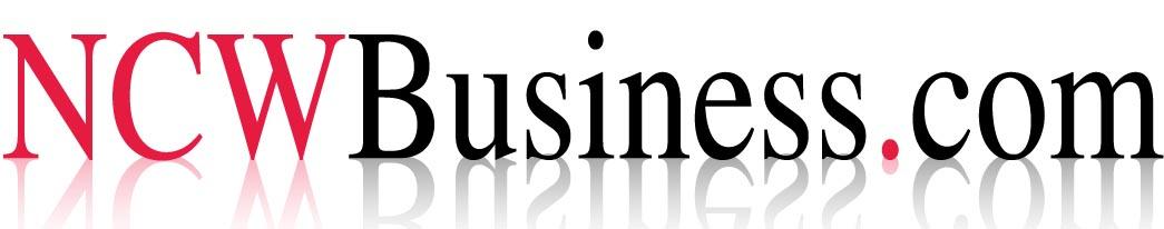 NCW Business logo