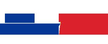 New Jersey 101.5 radio logo