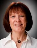 Nancy Strojny headshot