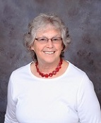 Patricia Peabody