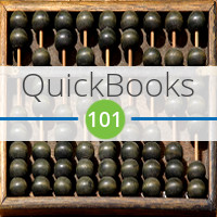 Learn How To Use QuickBooks for Your Business 101 - Enrolling Now!