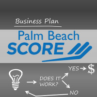 Writing A Winning Business Plan - Workshop Enrolling Now!