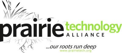 Prairie Technology Alliance