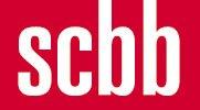 SCBB logo