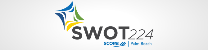 IS YOUR BUSINESS READY FOR A SWOT 224 TEAM?  Strengths, Weaknesses, Opportunities, Threats