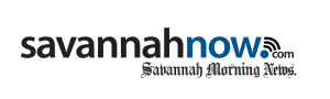 Savannah Now logo