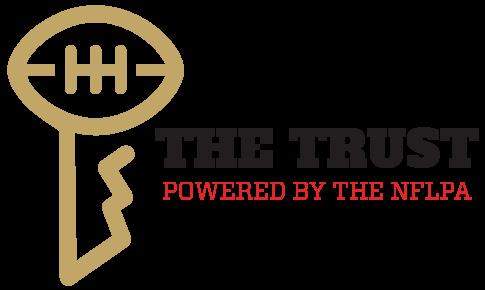 NLFPA标志支持的信任