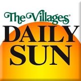 The Villages Daily Sun logo