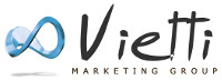 Vietti Marketing Group