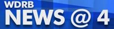 WDRB News 4 logo