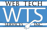 Web Tech Services Inc